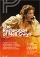 The Restoration of Nell Gwyn