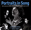Portraits in Song