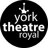 logo-york-theatre-royal